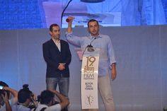 19. Altın Koza Film Festivali - 2012