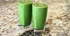 Are you looking for the top 7 detox smoothies recipes for weight loss? These top 7 detox smoothies recipes will help you reduce belly fat really fast. Green Tea Smoothie, Tea Smoothies, Smoothie Cleanse, Green Smoothie Recipes, Matcha Smoothie, Juice Smoothie, Healthy Smoothies, Healthy Drinks, Avocado Smoothie