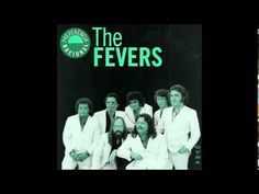 The Fevers - Sou Feliz [HQ Musica]