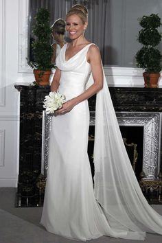 Romona Keveza Romona Keveza Wedding Dresses ae3b5bb2b79c