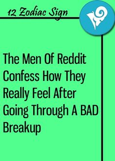 15 Best Bad breakup images   Thoughts, Messages, Words