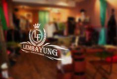 Lembayung House of Fashion