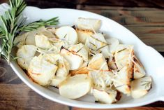 turnip fries, low carb fries, healthy fries, low calorie fries