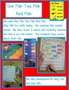 Golden Gang Kindergarten: Search results for dr seuss Dr. Seuss, Dr Seuss Week, Kindergarten Themes, Teaching Kindergarten, Teaching Ideas, Preschool, Dr Seuss Activities, Educational Activities, Book Activities