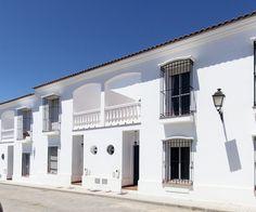 3 bedroom Townhouse for sale in Villablanca Huelva