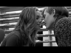 Adele - Someone like you. Music video Written, directed, filmed and edited by Casey Ford Alexander. AMAZING.