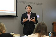 """Our team is on fire and looking forward to winning big at next years conference! Here's a great article from one of our favorite Sharks, Robert Herjavec. """"Hoping this will put you on the right path to your own entrepreneurial success.""""  #entrepreneur #success #goals #motivation"""