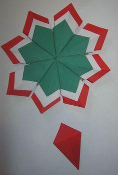 Mindjárt itt a március Készültem néhány ötlettel erre az alkalomra is; Independence Day Activities, Independence Day India, Origami, Republic Day, All Holidays, Pre School, Techno, Arts And Crafts, Quilts