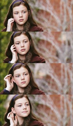 Lucy, nothing is wrong with you, you are perfect as you are♡♥♡♥ Narnia Movies, Narnia 3, Courage Dear Heart, Lucy Pevensie, Georgie Henley, Chronicles Of Narnia, Cs Lewis, High School Musical, Looking For Someone
