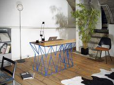 boris dennler nom de bleu designboom