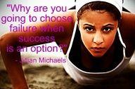 love jillian