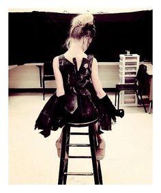 Infinite list of favorite Chloe pictures<3