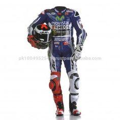 valentino leather biker jacket