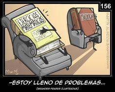 #humor #libros