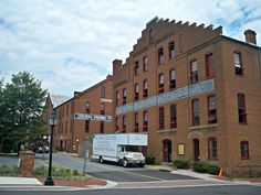 43 Best Downtown Farmville Va Images Small Towns Main