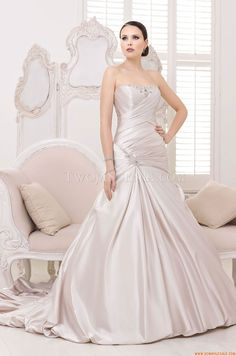 .it/gallerie/foto-abiti-da-sposa/img35299.html Abito da sposa ...