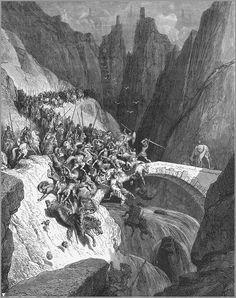 Ilustración-de-El-Quijote.-1863.-Gustave-Doré-4.jpg (800×1011)
