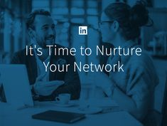 LinkedIn networking. Careers, Jobs, career advice, job search tips, career advancement.