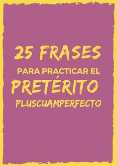 Spanish grammar: free lessons and activities with answers. Spanish Grammar, Spanish Class, Teaching Spanish, Summative Assessment, Self Assessment, Spanish Worksheets, Past Tense, Activities, Writing