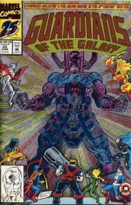 90s comic books - Google Search