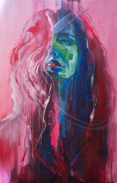 by Jose Rivas