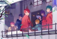 ImageFind images and videos about anime, osomatsu-san and ichimatsu on We Heart It - the app to get lost in what you love. Gakuen Babysitters, Human Body Parts, Gekkan Shoujo Nozaki Kun, Character Wallpaper, Latest Hd Wallpapers, Ichimatsu, Original Wallpaper, Anime Characters, Fictional Characters