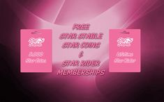 Get yourself some free Star Stable gift codes for a limited time. Visit our site to use our Star Stable code generator and get yourself some free Star Stable star coins today! Sims 3, Free Online Diary, Create Your Character, Horse Games, Star Stable, Ios, Game Item, Android, Games For Girls