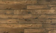 Farmhouse Flooring, Farmhouse Remodel, Kitchen Flooring, Laminate Installation, Antique Farmhouse, Farmhouse Style, Diy Wood Wall, Shoe Molding, Wood Laminate Flooring