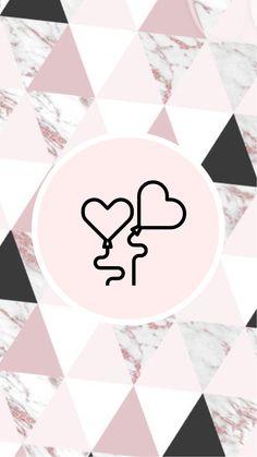 Instagram Design, Instagram Story, Instagram Feed, Cover Wallpaper, Wallpaper Iphone Cute, Infinity Wallpaper, Icon Photography, Insta Icon, Pretty Wallpapers