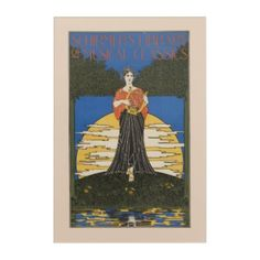 #personalize - #NYPL | Schirmer's Library of Musical Classics Acrylic Wall Art