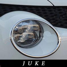 $16.09 (Buy here: https://alitems.com/g/1e8d114494ebda23ff8b16525dc3e8/?i=5&ulp=https%3A%2F%2Fwww.aliexpress.com%2Fitem%2Fheadlight-lamp-cover-ring-chrome-trim-Car-Accessories-For-Nissan-juke-2011-2012-2013-2014%2F32566122980.html ) headlight lamp cover ring chrome trim Car Accessories For Nissan juke 2011 2012 2013 2014 for just $16.09