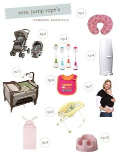 Buy Kids Baby Essentials online in India. Huge range of Baby Essentials for Kids at getessay2016.tk Free Shipping* 15 days Return Cash on Delivery.