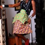 African Fashion Designers: The Ultimate Style Guide – Part 2