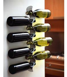 botellero-pared
