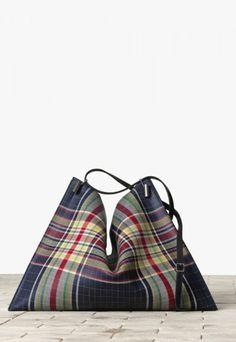 Celine bag : Minimal + Classic