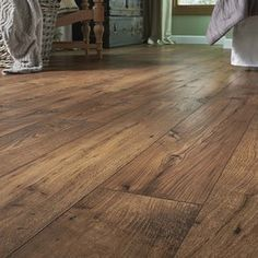 Flooring Roth Amp Allen Handscraped Toasted Chestnut
