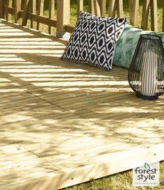 9 Meilleures Images Du Tableau Terrasse Bois Terrasse Bois