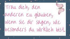 Vertrauen, Selbstzweifel http://veronikakrytzner.de/selbstzweifel-luegen/