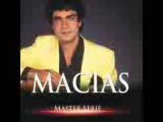 Tango (L'amour C'est Pour Rien) -  Enrico Macias (avec paroles)
