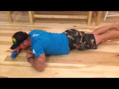 ▶ Daily RX for Thighs | Feat. Kelly Starrett | MobilityWOD - YouTube