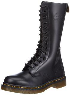 Dr. Martens Women's 1914 Boot Black Size 4 Dr. Martens http://www.amazon.com/dp/B000W06BJW/ref=cm_sw_r_pi_dp_J6IRtb1EW5KYNKCB