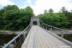 photos of bridges in portland, me - Yahoo Image Search Results
