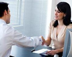 So, let' switch to English... Blöd, wenn der Personaler mitten im Bewerbungsgespräch die Sprache wechselt. Wie Sie sich vorbereiten können, damit sich Ihnen selbige nicht verschlägt:
