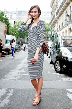 Karlie Kloss Reveals the Real Reason She's Leaving Victoria's Secret
