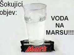 Voda na Marse Jokes Quotes, Book Quotes, Memes, Some Jokes, Funny Pins, Creepypasta, Funny Texts, The Funny, Slogan