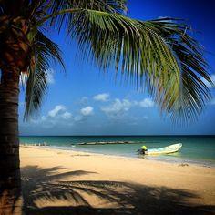Playa Holbox