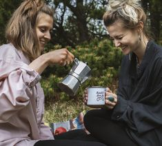 Camping time #vanlife #cabinporn #iceland #travel #travelphotography #coffee #travelgirls #sisters #sisterhood #girlpower #nature #nature lovers #adventure Us Travel, Travel Style, Important Quotes, Holidays Around The World, Rough Day, Good Energy, Nature Nature, Iceland Travel, Simple Pleasures
