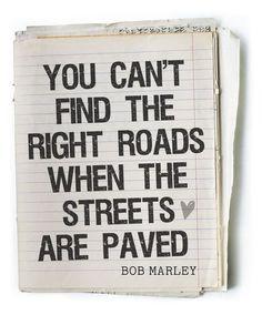 bob marley quotes | Tumblr