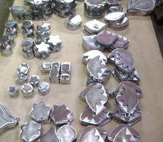 frisador-para-flor-de-eva-hortncia-aluminio-fundido-9386 ...