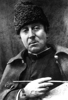 Paul Gauguin (1848-1903) Na zijn vertrek naar de tropen bereikt Gauguin de toppen van zijn kunstenaarschap, al blijkt hij ook een vechtersbaas en een amokmaker. Het prachtige kleurgebruik, de indringende blikken van de Polynesische vrouwen, die gewillig voor hem poseerden, en de geheimzinnige titels van de schilderijen zijn voor de liefhebber van het werk van Gauguin een waar genoegen.